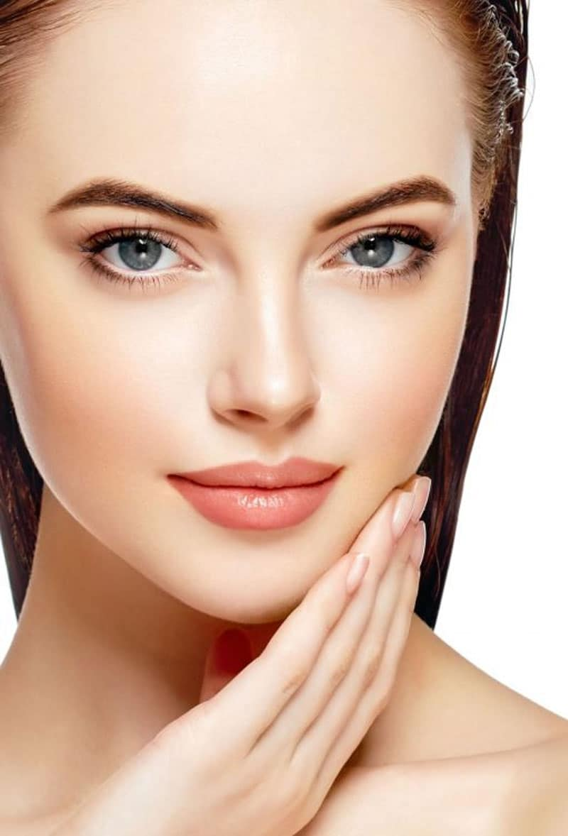 Anti Wrinkle treatment in Caboolture