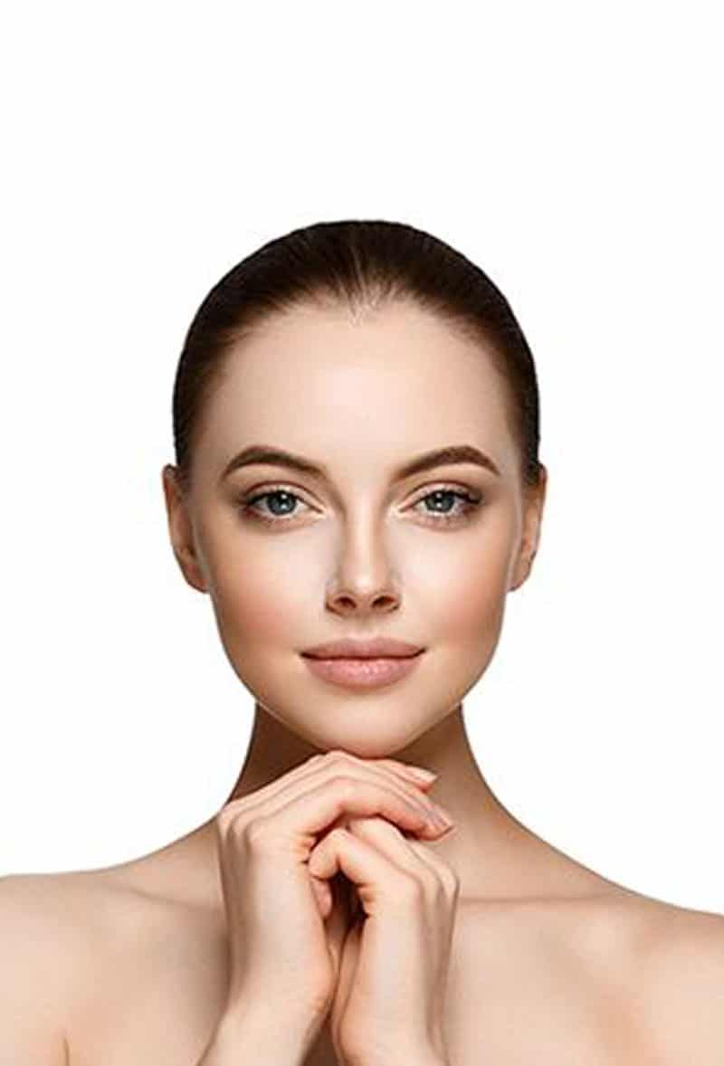 Anti Wrinkle treatment in North Lakes