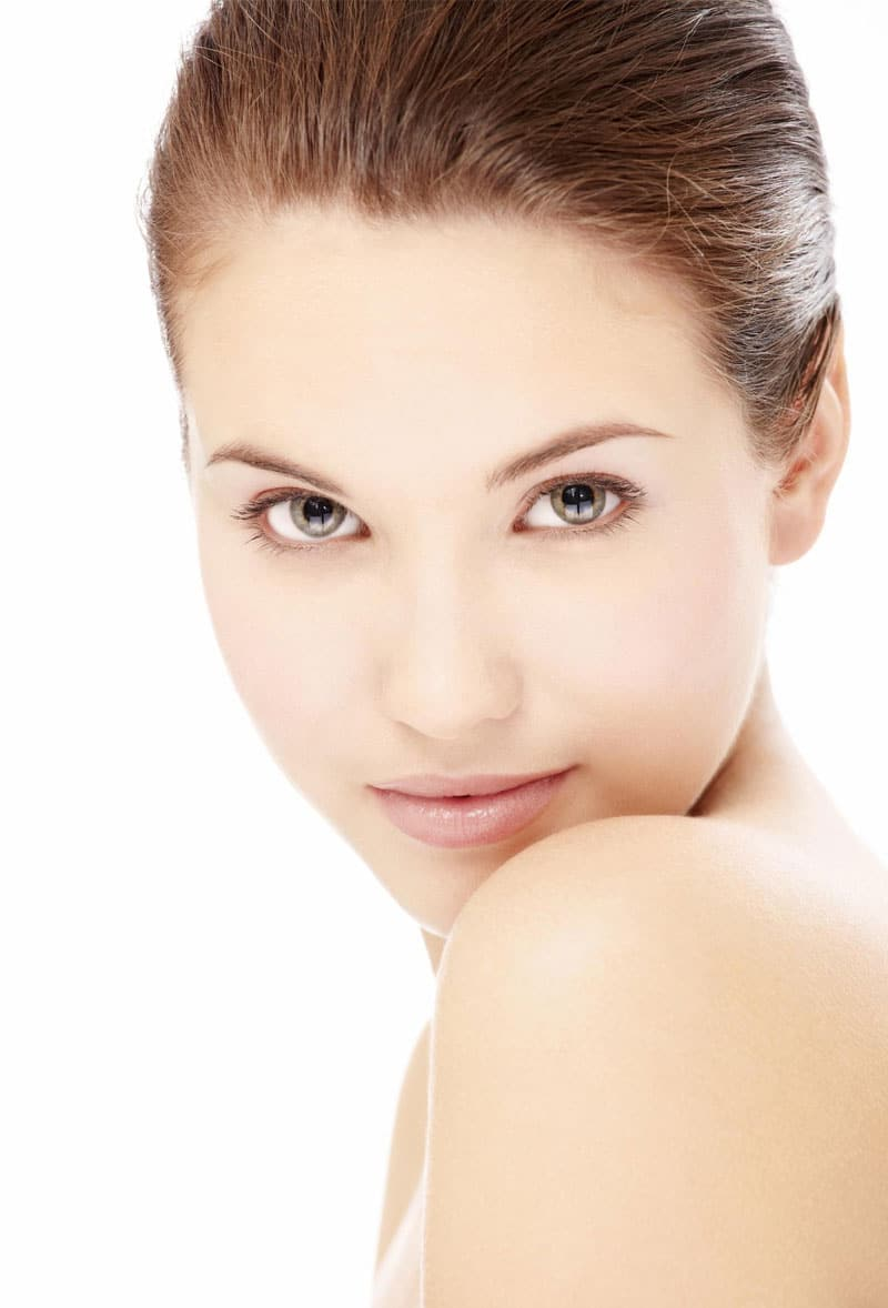 Anti Wrinkle treatment in Redcliffe